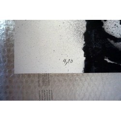 PICHIAVO - original - sketch 11