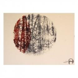 Pablo S Herrero - Original -