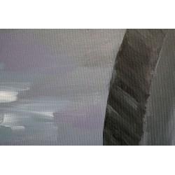 Paulo Ito - Untitled - CANVAS UNIQUE