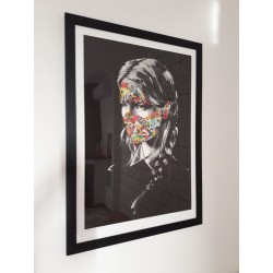 Martin Whatson & Sandra Chevrier - limited -