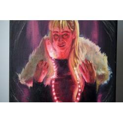 Alaniz - Paola - canvas