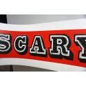 BEN EINE - Scary - limited