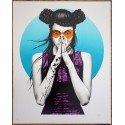 FinDac - Virergis - limited