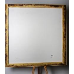 FRZ - Our Parents - canvas