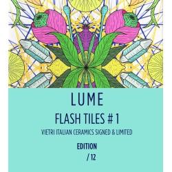 Lume - Flash Tiles 1