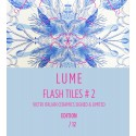 Lume - Flash Tiles 2