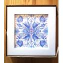 Lume - Flash Tiles 2