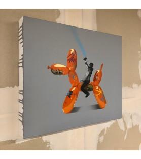 Kunstrasen - Art Rodeo -...