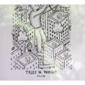 MILLO - original - Trust in yourself