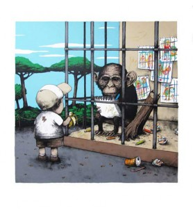 Dran -  Exhibit  - limited...