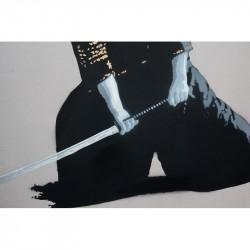 Nafir - Original - Samurai Likeism 1/1