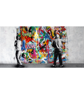 Martin Whatson - Cycle  -...