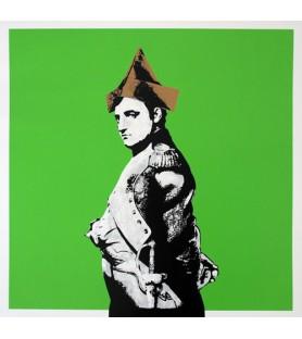DOT DOT DOT - Napoleon -...