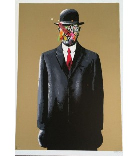 copy of Martin Whatson -...