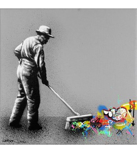 Martin Whatson - Sweeper-...