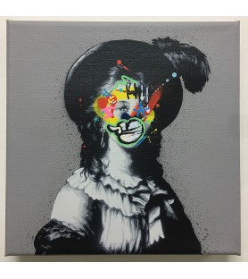 Martin Whatson - Feather -...