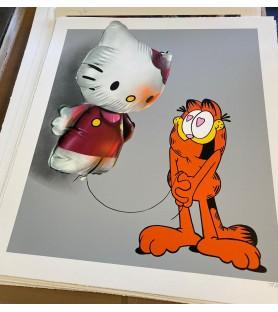 Fanakapan - Hellooo Kitty -...