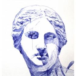 PICHIAVO - original - sketch 5
