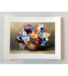 Martin Whatson - Still Life...