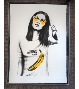 Findac - Velveteen - limited