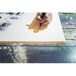 Lula Goce - Nature - limited hand finish each unique