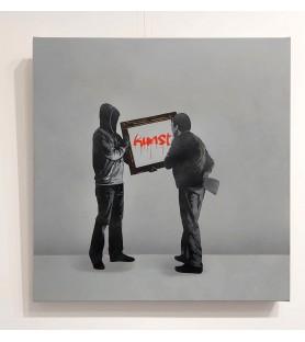 Kunstrasen - Ist Das Kunst...