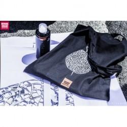 Shopping Bag Memorie Urbane by Domenico Romeo