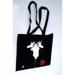 Shopping Bag Memorie Urbane by mp5