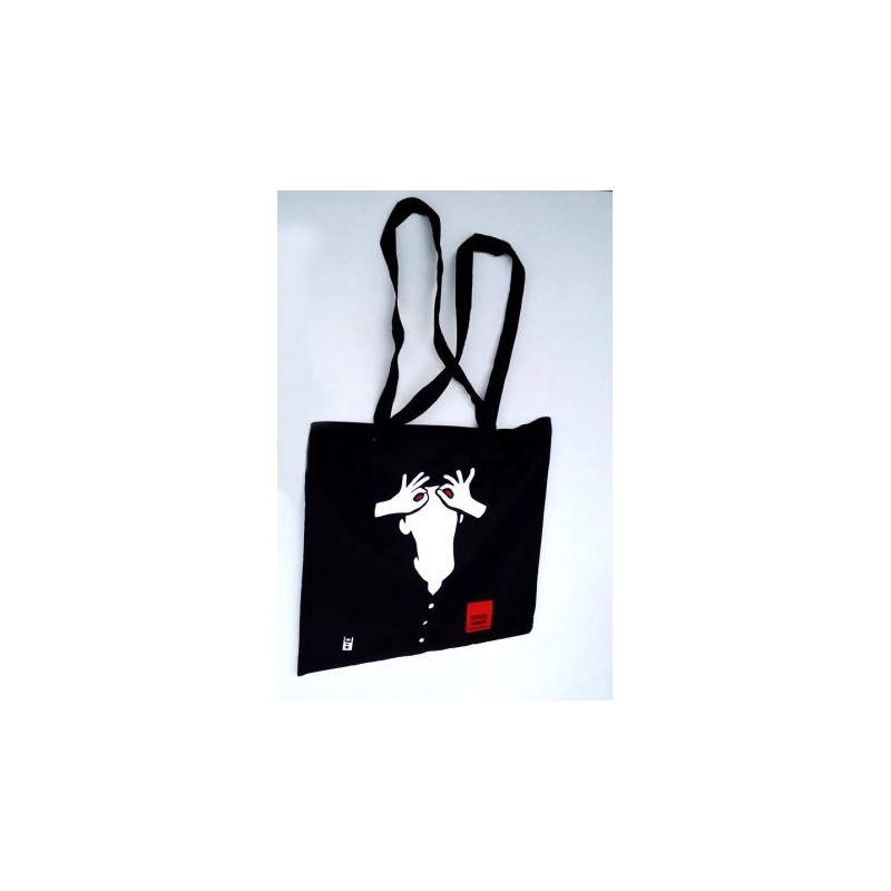 Shopping Bag Memorie Urbane by mp5
