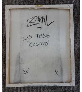 8mail - Las Tesis _ Kosovo...