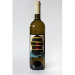 Wine for Urban Memories 2014