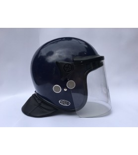 8mail - Shock - helmet -...