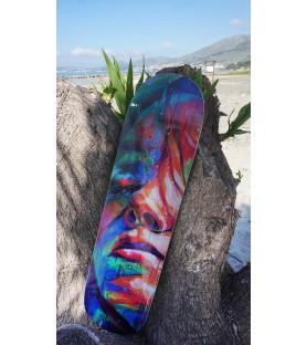 Sema Lao - Wind - Skate...