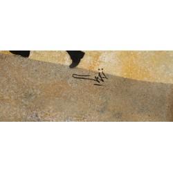 Nafir - new canvas