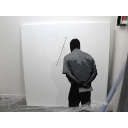 kunstrasen - IS THIS ART