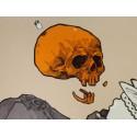 Etam Cru - Bezt ' kid of death'
