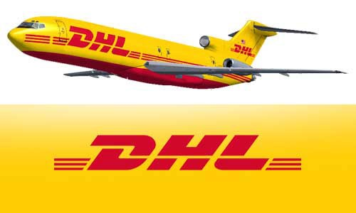 We ship by Dhl service Standard and Express the two service are tracked, for free shipping We use the DHL standar service tracked. The package are insured only for 50,00 € by DHL, but if you prefere insure the full amount for any damage made on transport: flag the checkbox of insurance on check out.